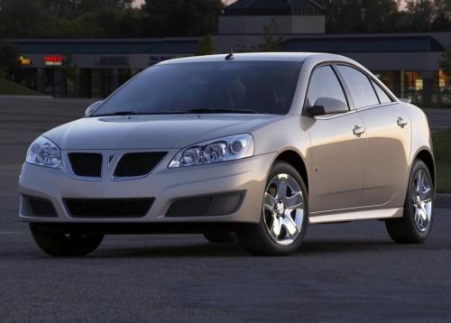 Pontiac-G6_2009_01