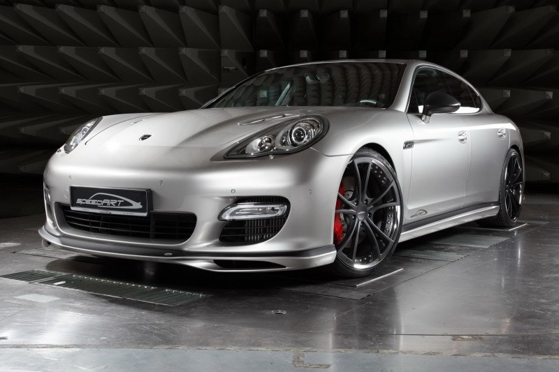 Porsche-Panamera-SpeedART-5