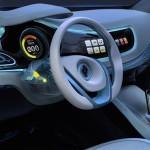 Renault-Fluence_Z_E__Concept-2009