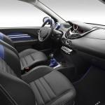 Renault-Twingo-Gordini-RS-1