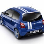 Renault-Twingo-Gordini-RS-10