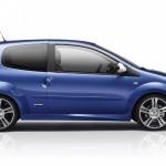 Renault-Twingo-Gordini-RS-16