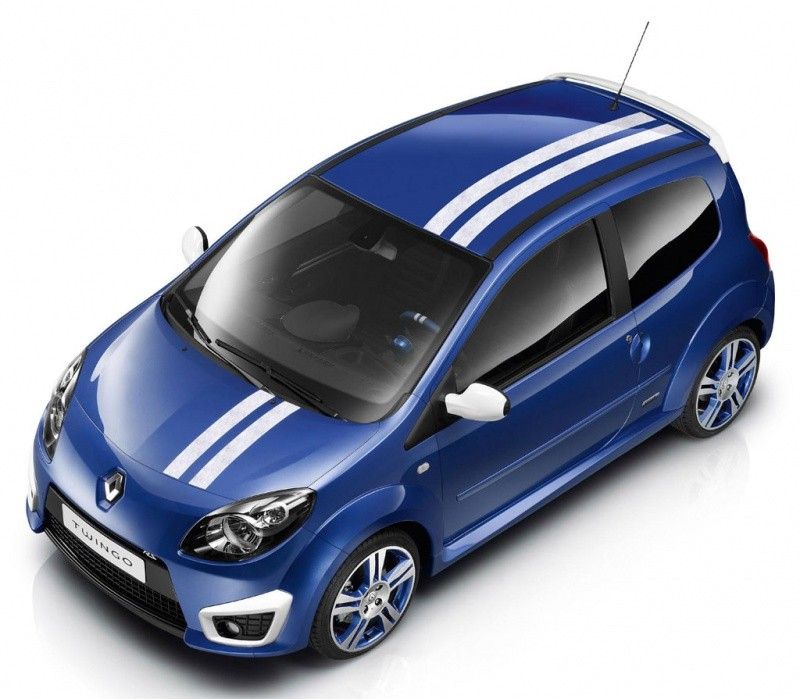 Renault-Twingo-Gordini-RS-17