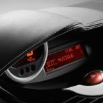 Renault-Twingo-Gordini-RS-3