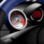 Renault-Twingo-Gordini-RS-5