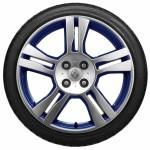 Renault-Twingo-Gordini-RS-7
