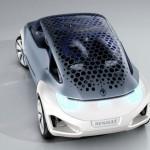 Renault-Zoe-ZE-Concept-2-lg