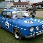 Renault_8_Gordini_2