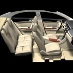 Roewe-550-interior-rendering-2-lg