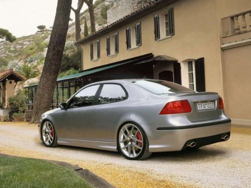Saab2P