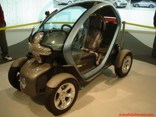 Salon-Vehiculo-y-combustible-alternativo-valladolid-2009-28-1600x1200