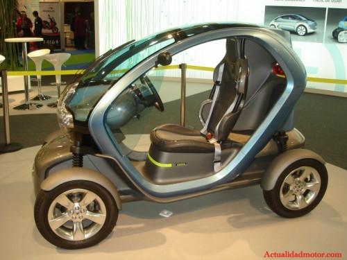Salon-Vehiculo-y-combustible-alternativo-valladolid-2009-30-1600x1200
