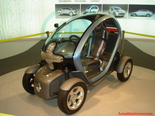Salon-Vehiculo-y-combustible-alternativo-valladolid-2009-31-1600x1200