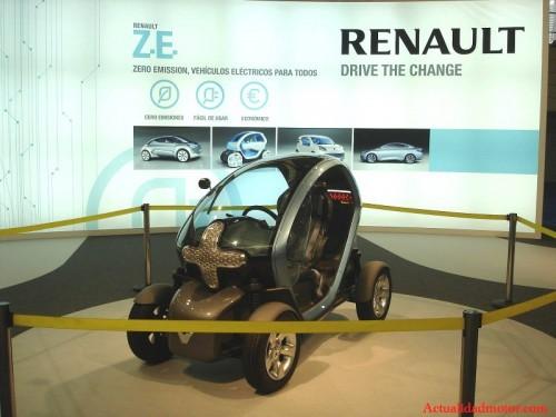Salon-Vehiculo-y-combustible-alternativo-valladolid-2009-32-1600x1200