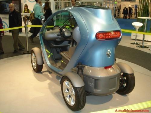 Salon-Vehiculo-y-combustible-alternativo-valladolid-2009-33-1600x1200