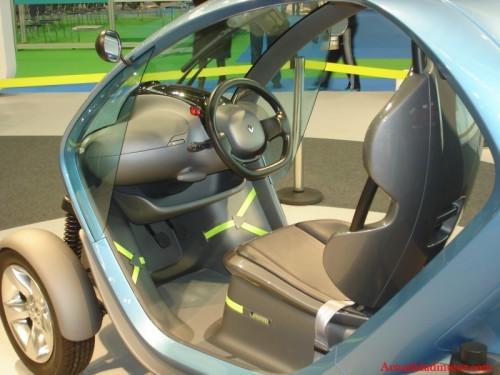 Salon-Vehiculo-y-combustible-alternativo-valladolid-2009-34-1600x1200