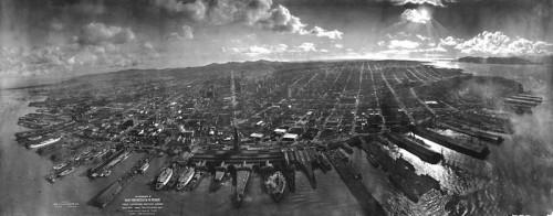 San_Francisco_in_ruin_edit_1906