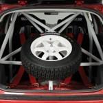Scion-Rally-xD-3