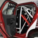 Scion-Rally-xD-4