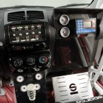 Scion-Rally-xD-6