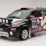 Scion-Rally-xD-7