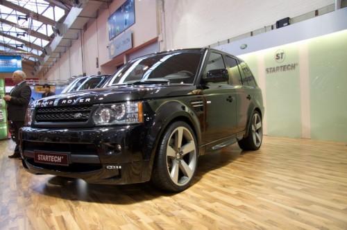 Startech_Land_Rover_14