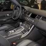 Startech_Land_Rover_15
