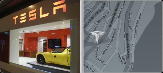 Store_Monaco_open