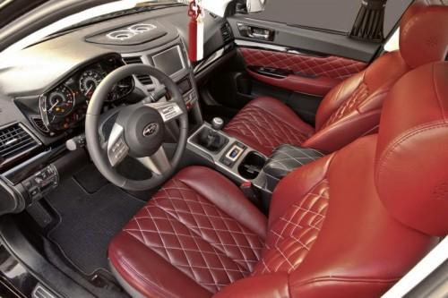 Subaru-Legacy-GT-VIP-SEMA-10