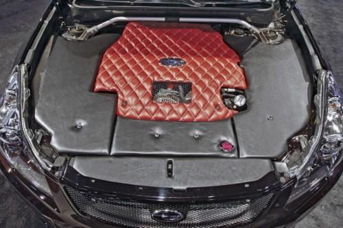 Subaru-Legacy-GT-VIP-SEMA-4
