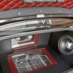 Subaru-Legacy-GT-VIP-SEMA-6