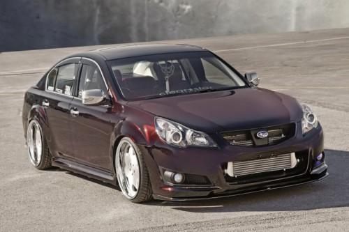 Subaru-Legacy-GT-VIP-SEMA-7