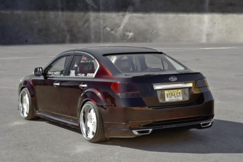 Subaru-Legacy-GT-VIP-SEMA-8