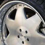 Subaru-Legacy-GT-VIP-SEMA-9