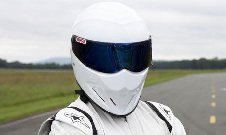 Top-Gear---the-Stig-001