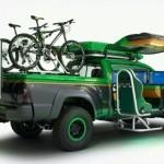 Toyota-Tacoma-All-Terrain-Gamer-1