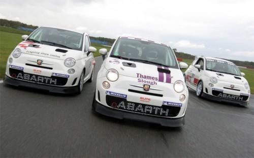 Trofeo-Abarth-500-GB-2