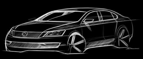 VW NMS 2010-2011.1