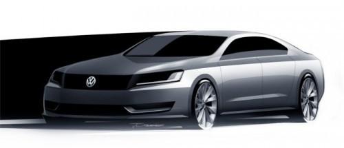 VW NMS 2010-2011.2