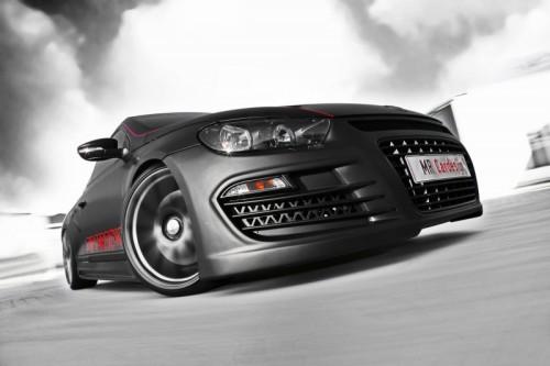VW-Scirocco-MR-1