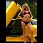 amanda-ellis-lamborghini-lp640-girl__5__