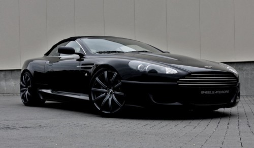 aston_martin_db9_convertible_wheelsandmore_005