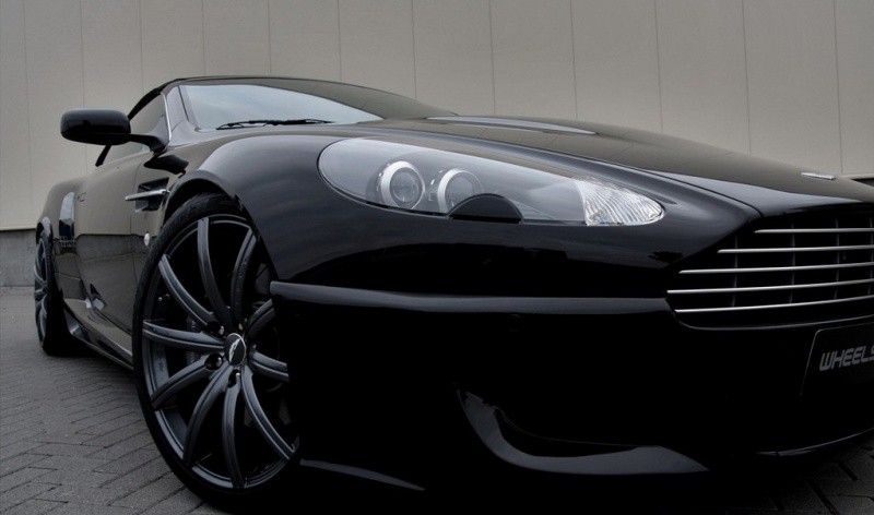 aston_martin_db9_convertible_wheelsandmore_007