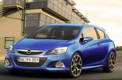 astra-opc-2011-preview