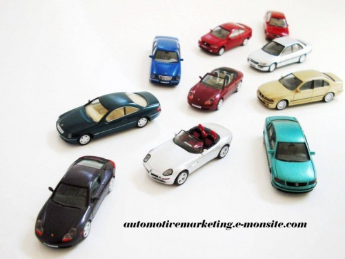automotivemarketing