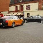 bentley_mansory-continental-flying-spur_12