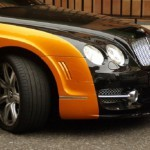 bentley_mansory-continental-flying-spur_13