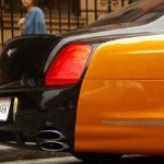 bentley_mansory-continental-flying-spur_14