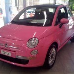 Fiat_500_in_pink_02