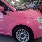 Fiat_500_in_pink_03
